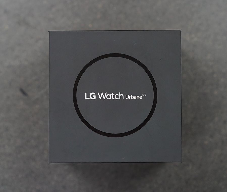 lg_watch_urbane_lte_01.jpg