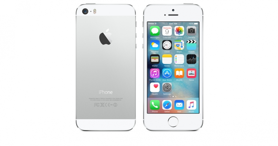 2013-iphone5s-silver_GEO_US.jpg