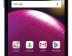Cricket, 보급형 스마트폰 LG Fortune 2 출시