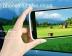 HTC, Desire 828 예약판매 개시