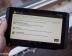 Nvidia, 쉴드 태블릿 K1에 안드로이드 마시멜로 업데이트 배포
