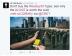 LG전자, '갤럭시 S7 소란에 넘어가지 마라' 트윗