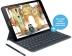 삼성전자, 갤럭시 탭S3 영국 예약판매 개시