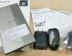 소니 Xperia Z5 Premium, 대만 출시