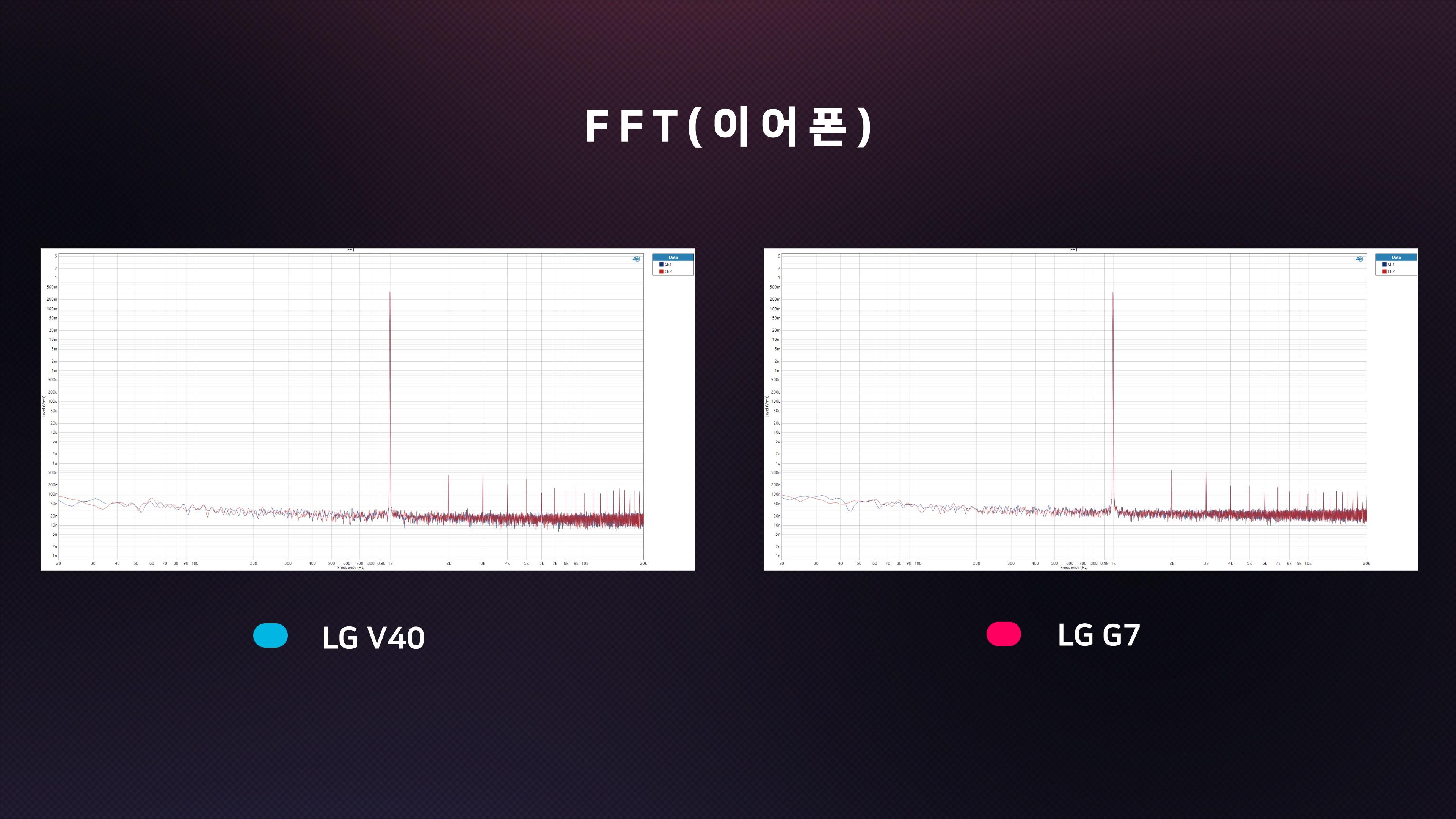 FFT(이어폰) (0;00;00;24).jpg