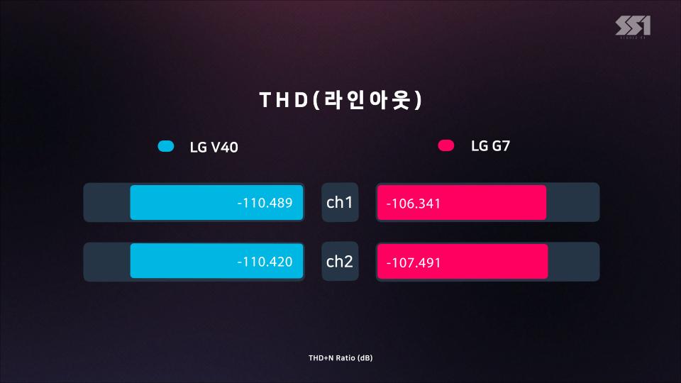 THD(라인아웃) (0;00;01;27).png