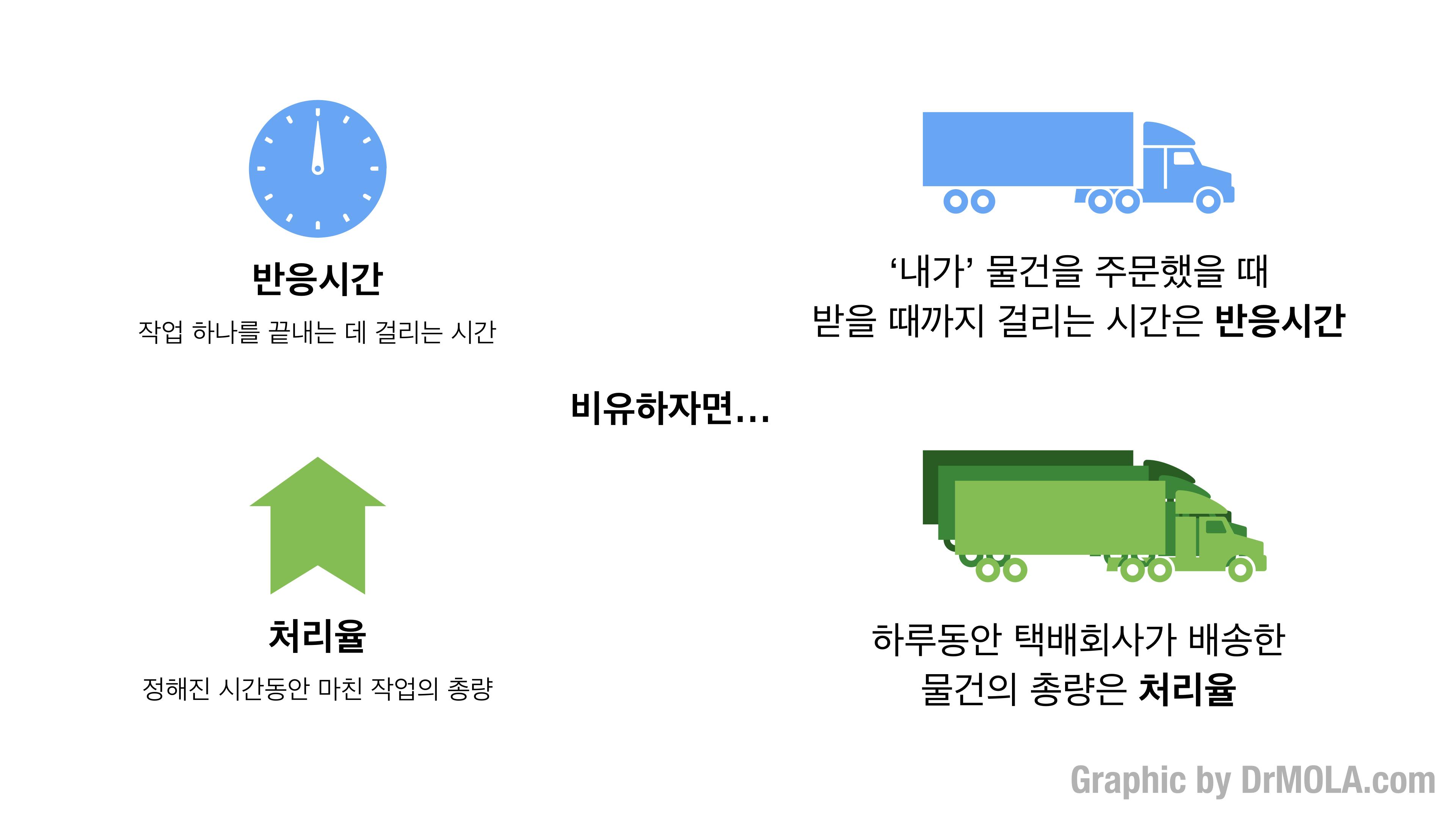 UnderKG 그래프.004.jpeg