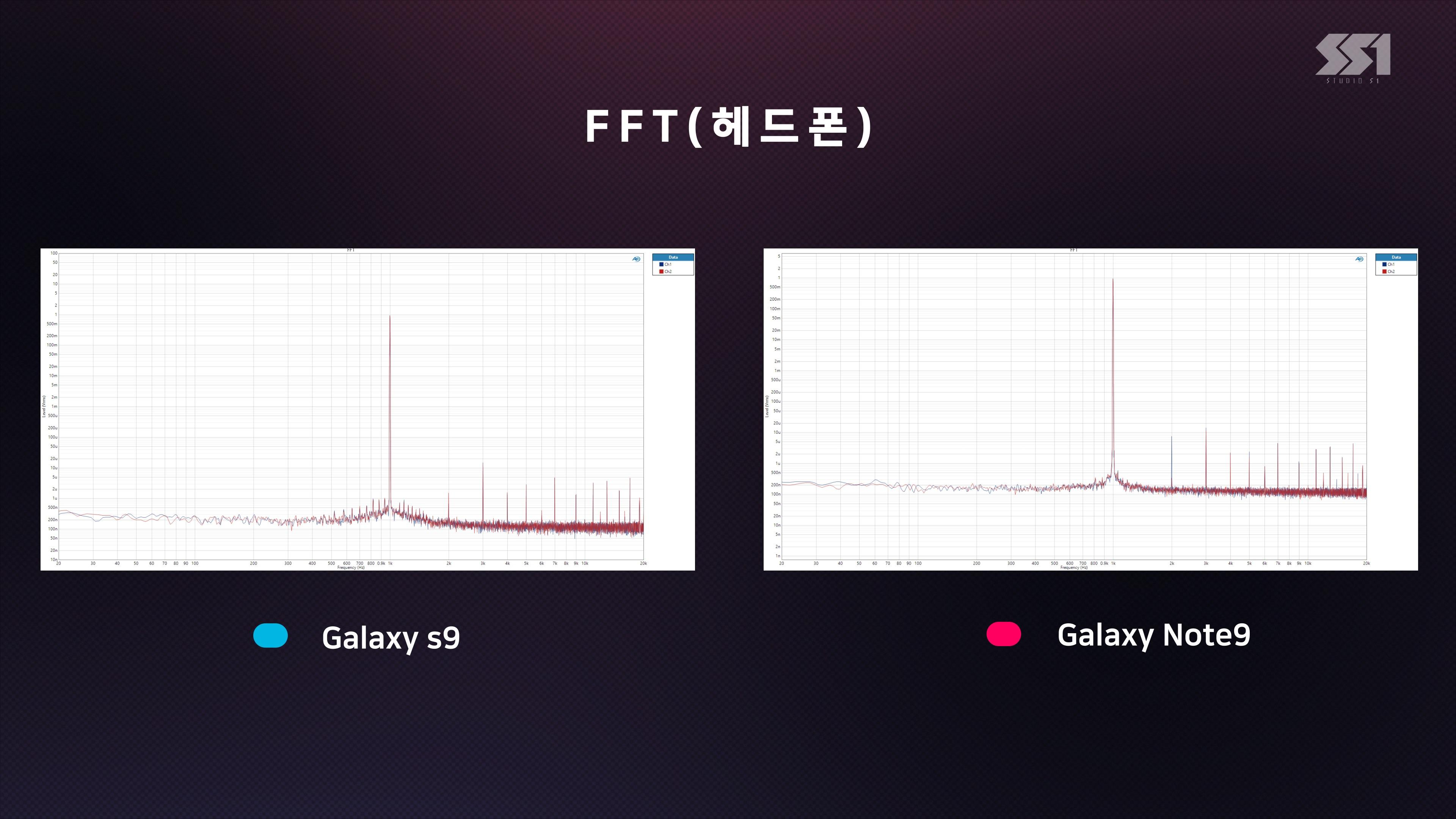 FFT(헤드폰) (0;00;01;12).jpeg
