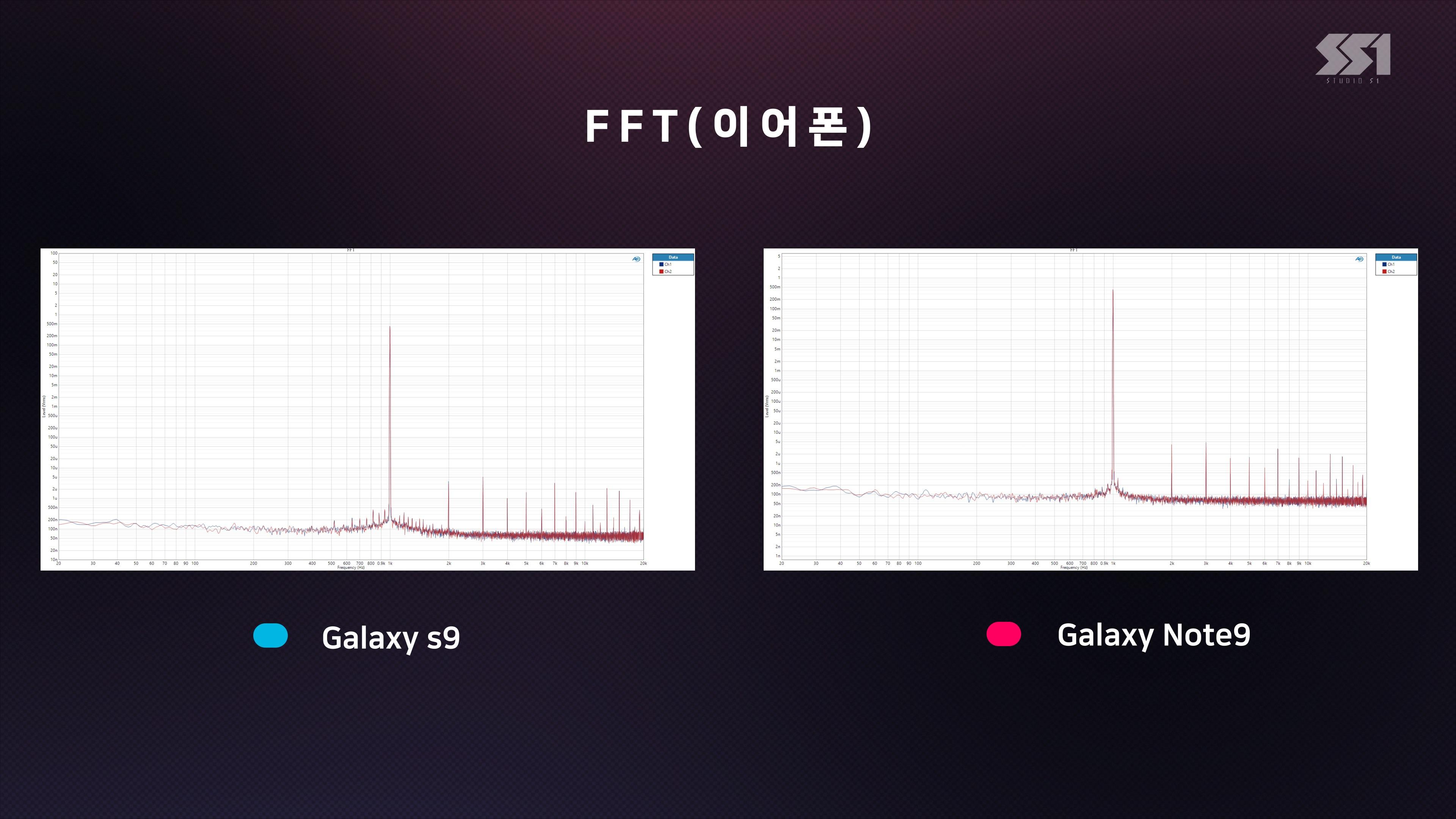 FFT(이어폰) (0;00;01;12).jpeg