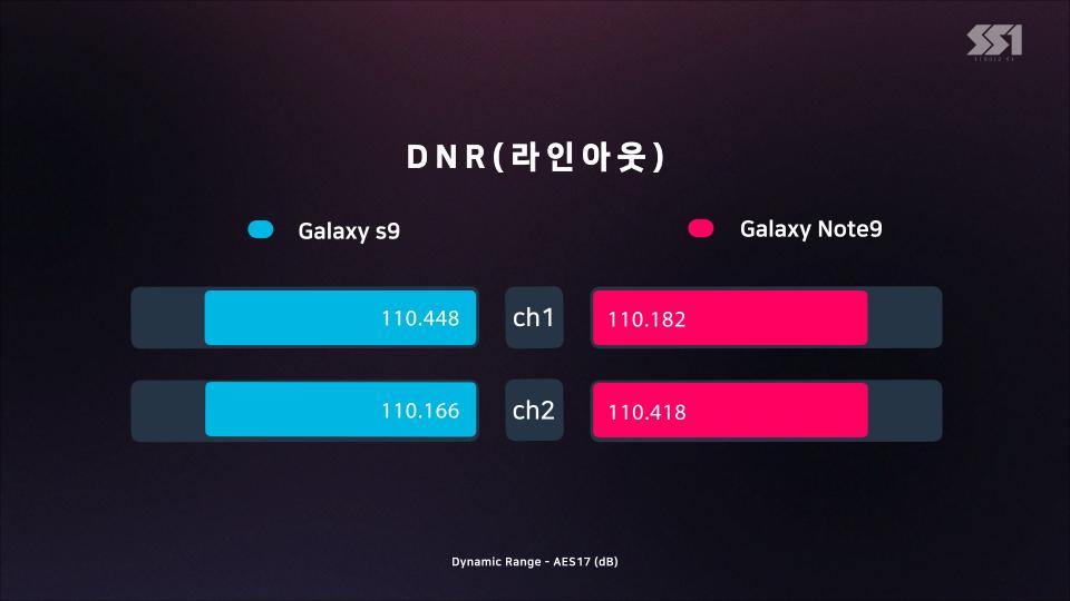 DNR(라인아웃) (0;00;01;27).png