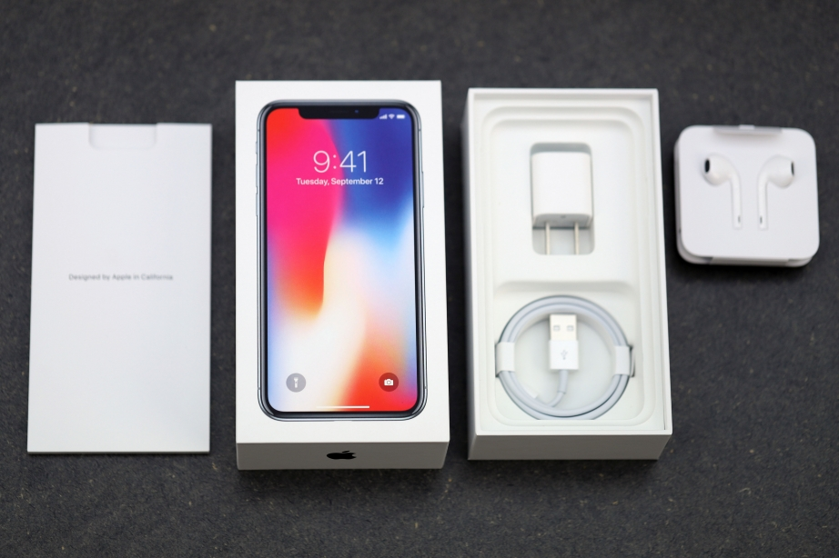 apple-iphone-x-unboxing-pic3.jpg