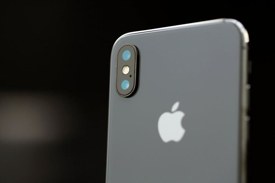 apple-iphone-x-unboxing-pic15.jpg