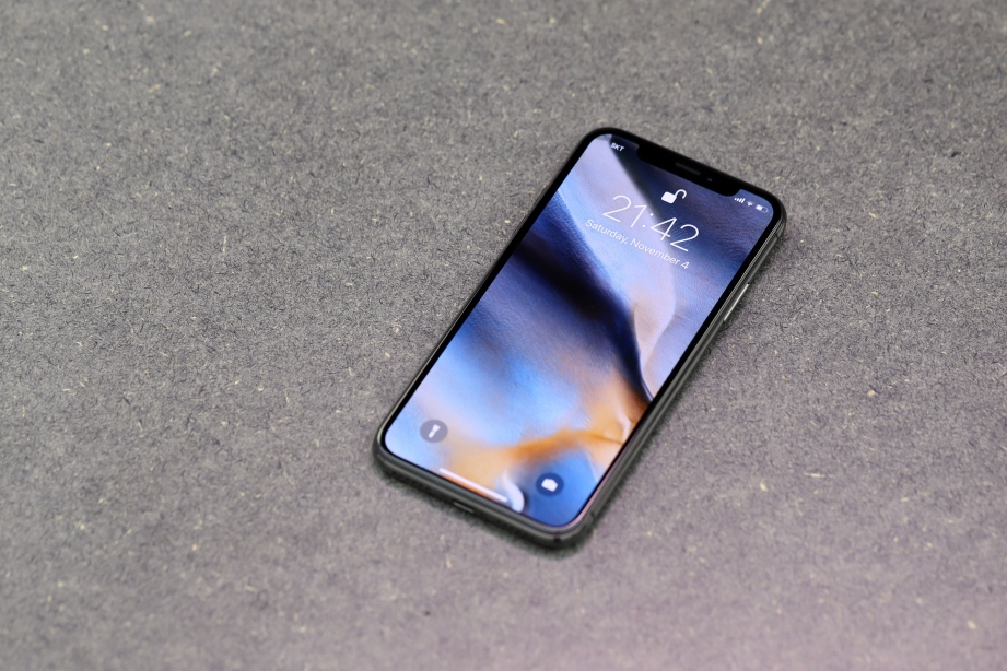 apple-iphone-x-unboxing-pic12.jpg