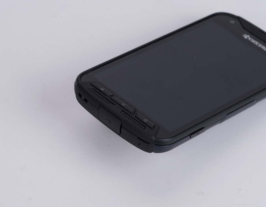 kyocera-duraforce-pro-unboxing-pic6.jpg