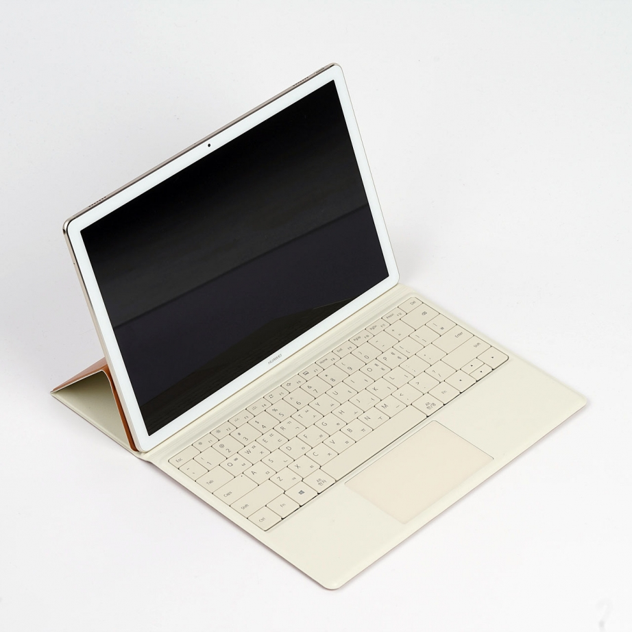 huawei-matebook-unboxing-pic5.jpg