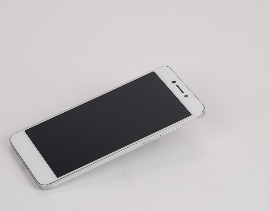 coolpad-cool-changer-1c-unboxing-pic5.jpg