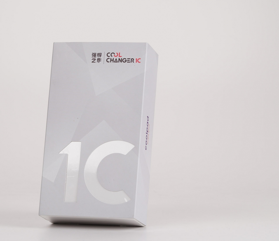 coolpad-cool-changer-1c-unboxing-pic1.jpg