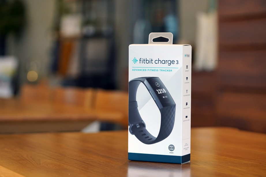 fitbit-charge-3-unboxing-pic1.jpg
