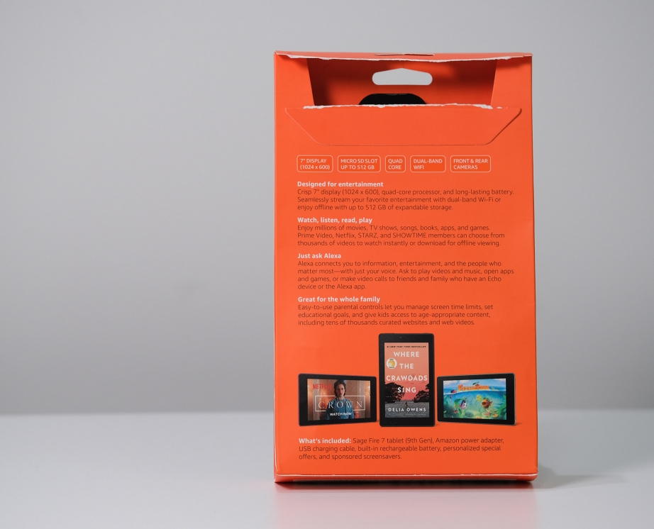 amazon-fire-7-2019-unboxing-pic2.jpg