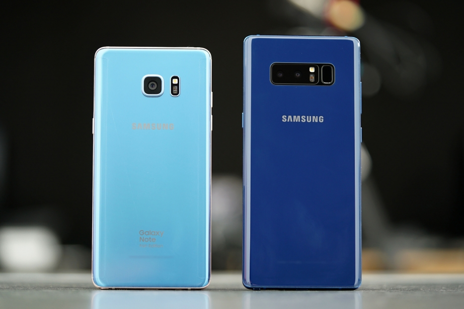 samsung-galaxy-note8-unboxing-pic11.jpg