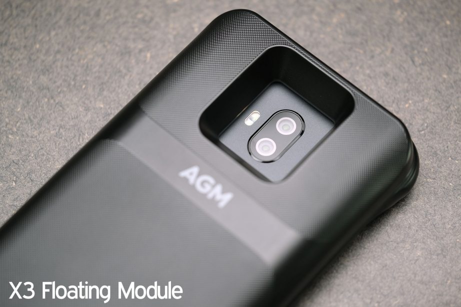 agm-a9-x3-unboxing-pic2.jpg