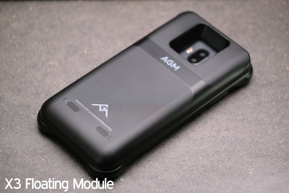 agm-a9-x3-unboxing-pic3.jpg