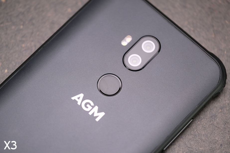 agm-a9-x3-unboxing-pic6.jpg