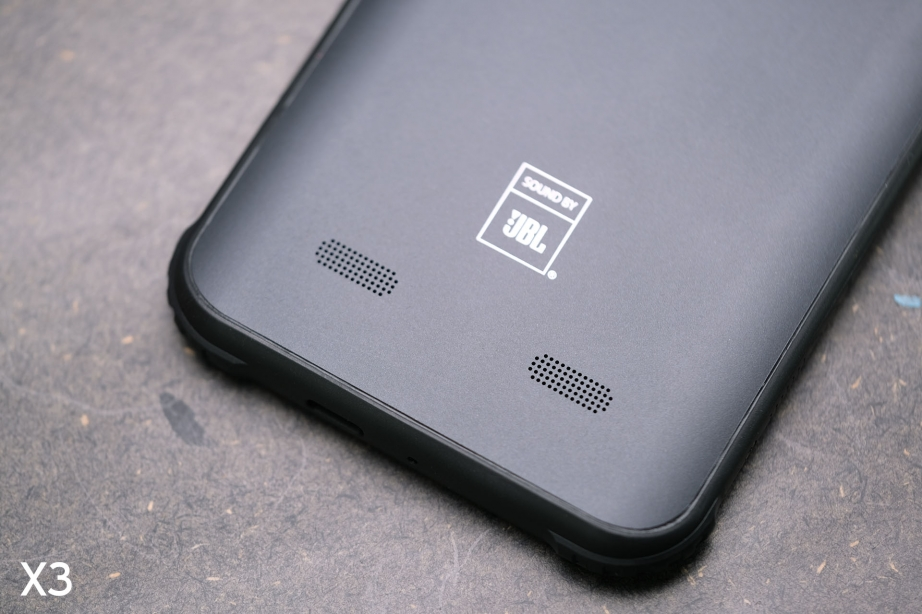 agm-a9-x3-unboxing-pic7.jpg