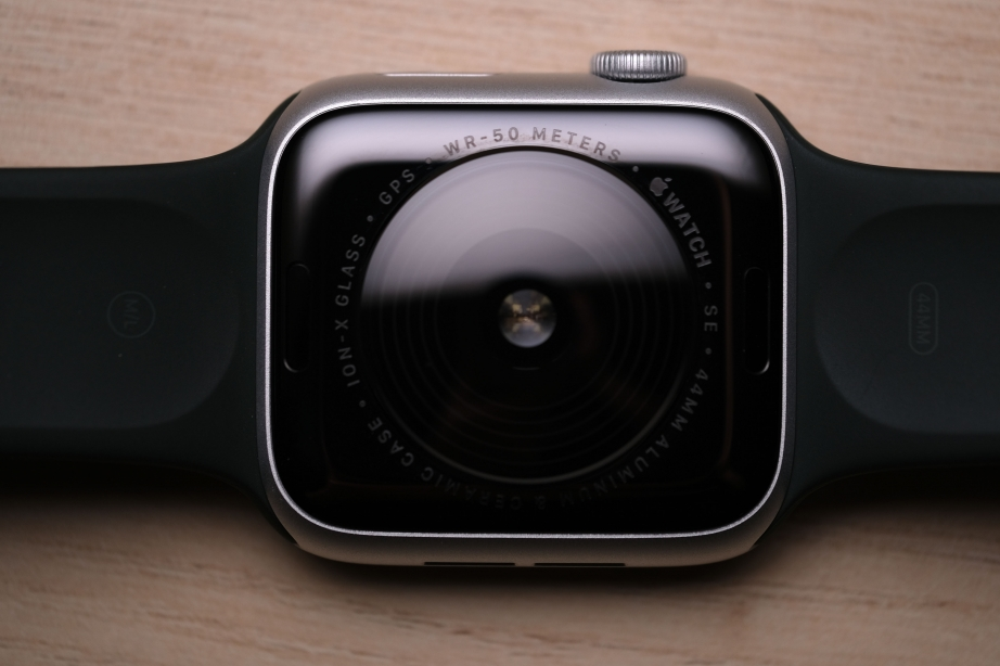 apple-watch-se-unboxing-pic15.jpg