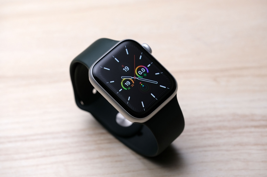 apple-watch-se-unboxing-pic8.jpg