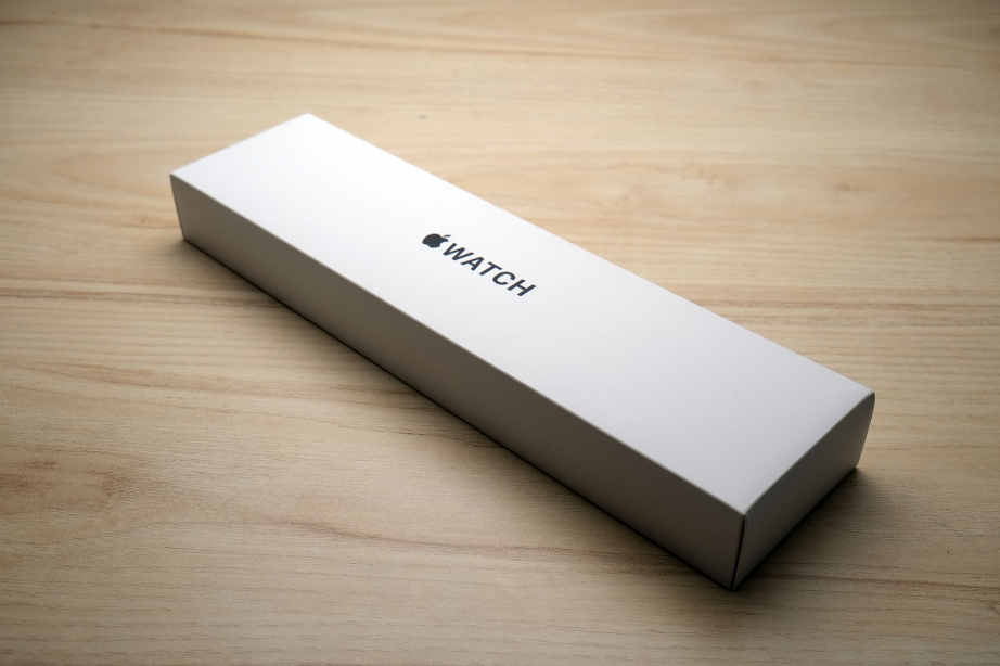 apple-watch-se-unboxing-pic12.jpg