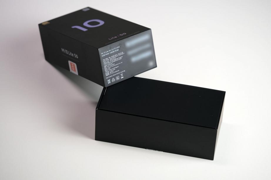 xiaomi-mi-10-lite-5g-unboxing-pic1.jpg