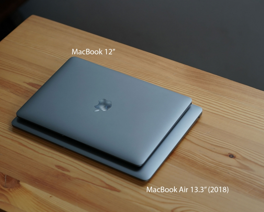 apple-macbook-air-2018-unboxing-pic8.jpg