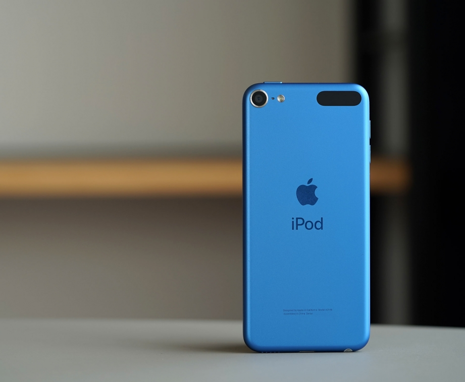 apple-ipod-touch-gen7-unboxing-pic7.jpg