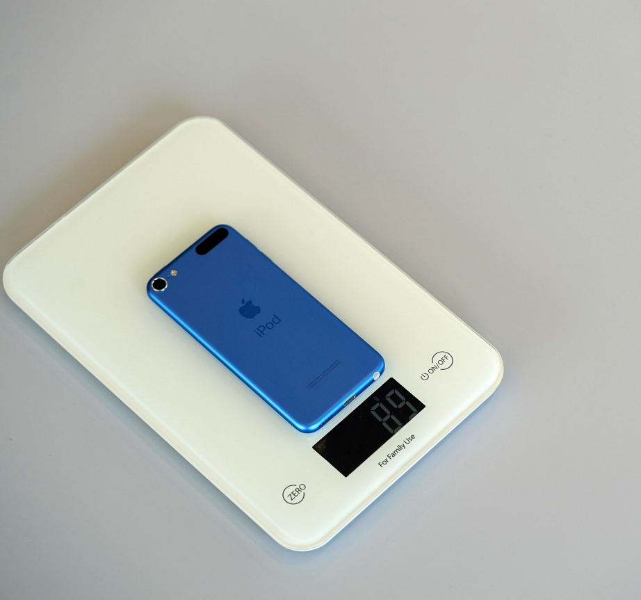 apple-ipod-touch-gen7-unboxing-pic5.jpg