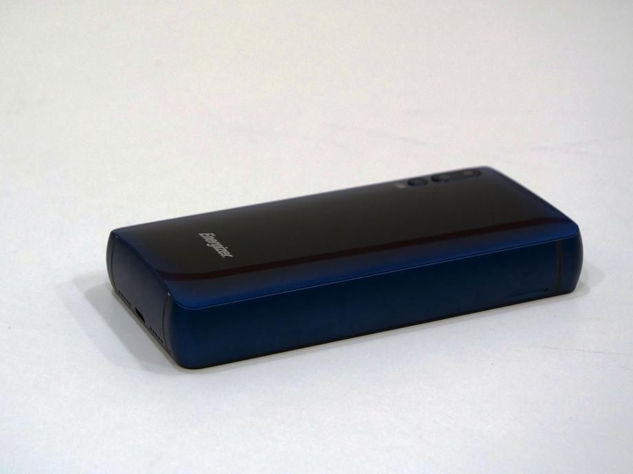 energizer-powermax-p18k-pop-handson-pic3.jpg