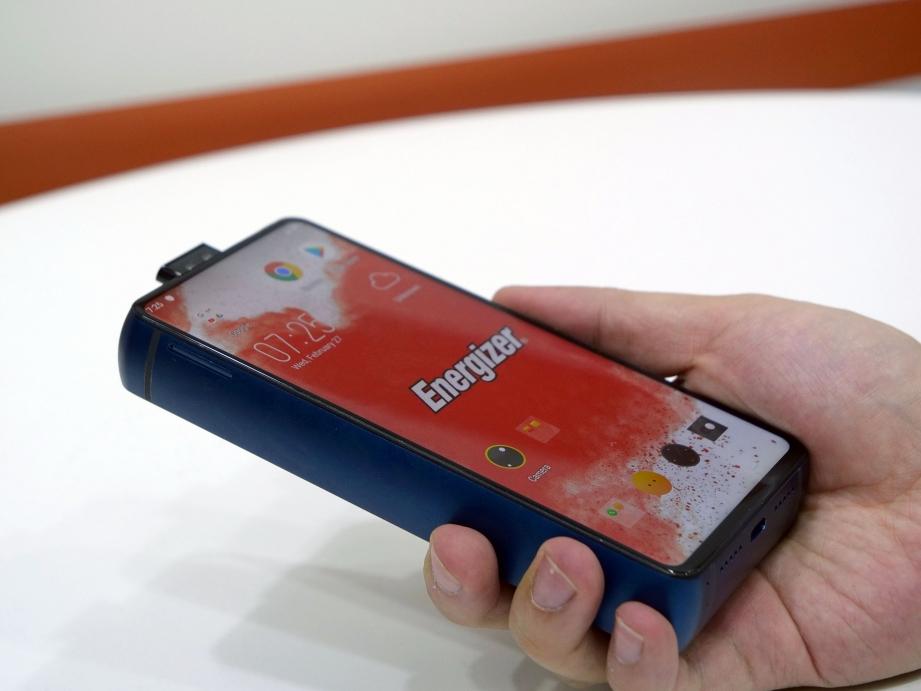 energizer-powermax-p18k-pop-handson-pic1.jpg