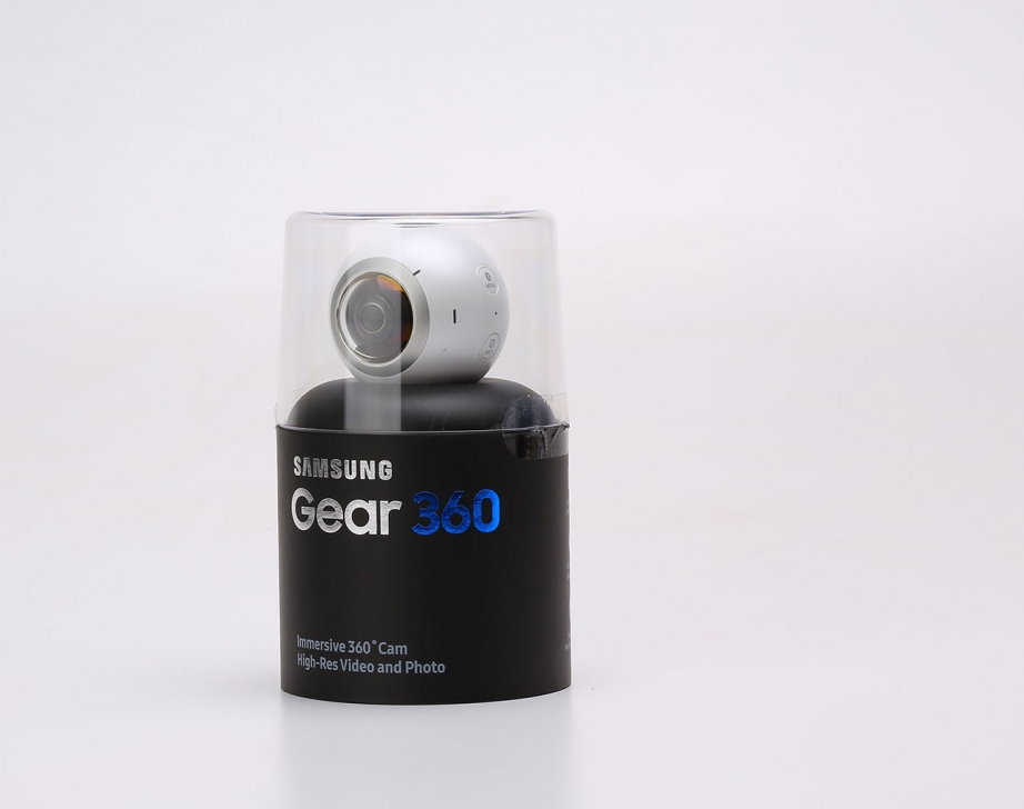 samsung-gear-360-unboxing-pic1.jpg