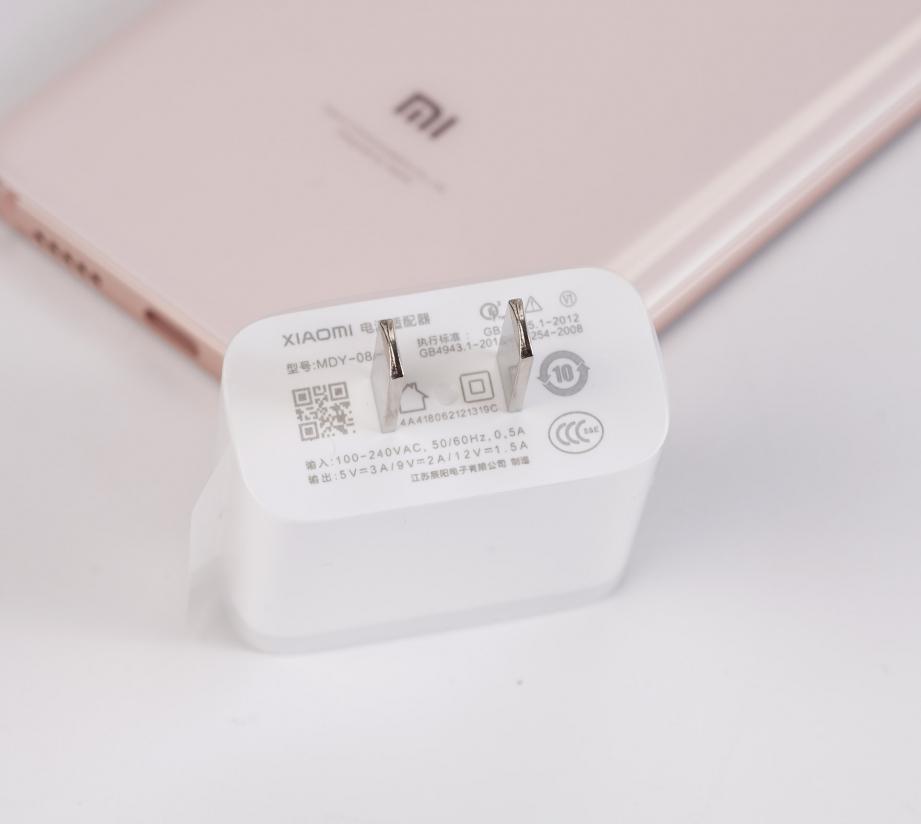 xiaomi-mi-8-unboxing-pic5.jpg
