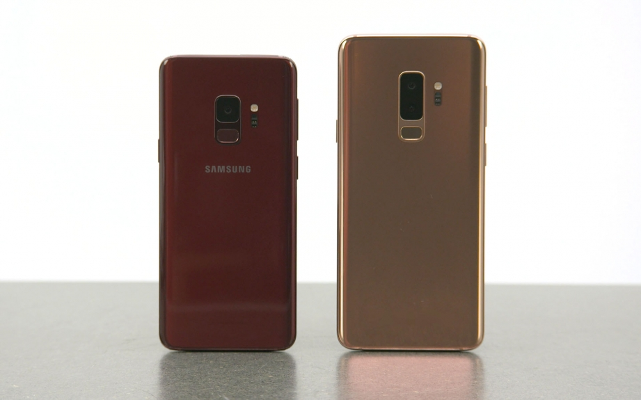samsung-galaxy-s9-s9-plus-burgundy-red-sunrise-gold-handson-pic5.jpg