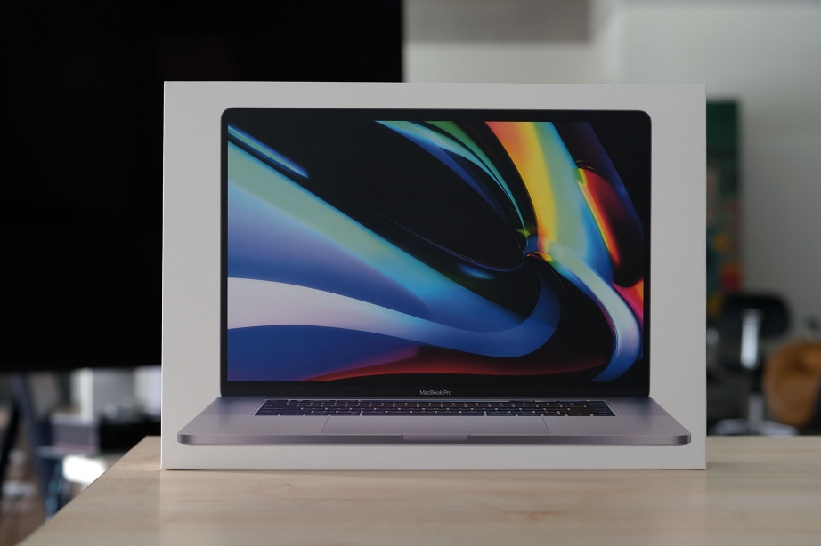 apple-macbook-pro-16-inch-2019-unboxing-pic2.jpg