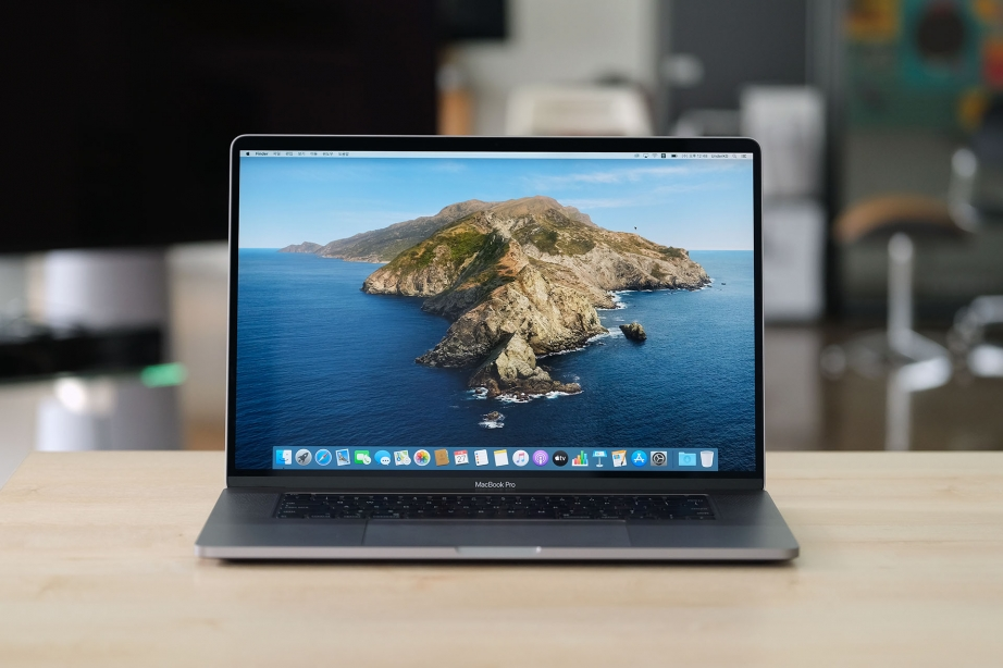 apple-macbook-pro-16-inch-2019-unboxing-pic7.jpg