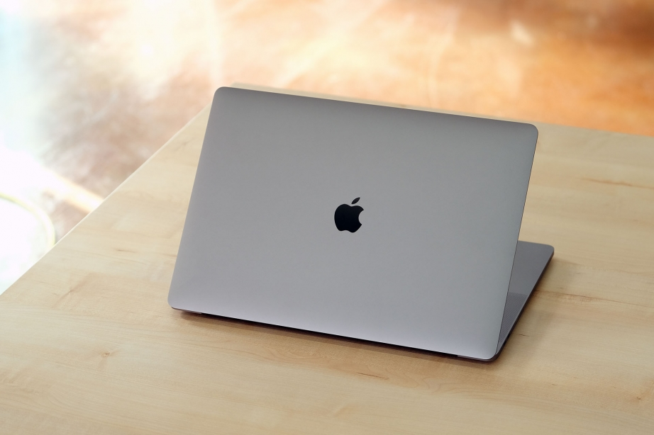 apple-macbook-pro-16-inch-2019-unboxing-pic17.jpg