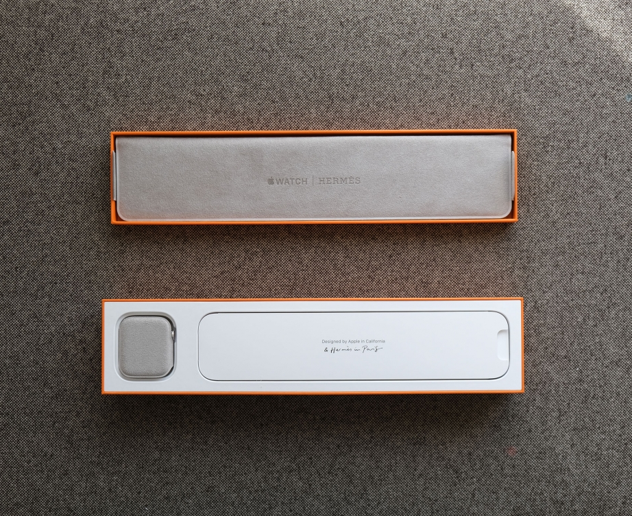 apple-watch-series-4-hermes-unboxing-pic4.jpg