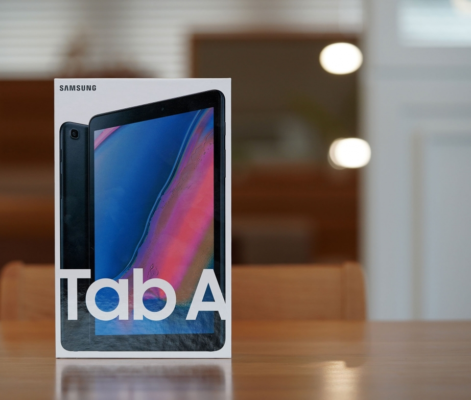 amsung-galaxy-taba-with-spen-80-unboxing-pic1.jpg