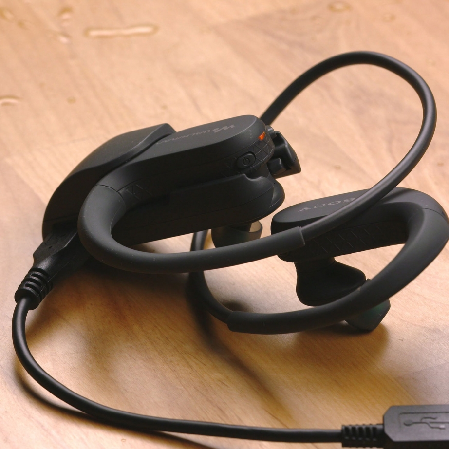 sony-nw-ws413-unboxing-pic4.jpg