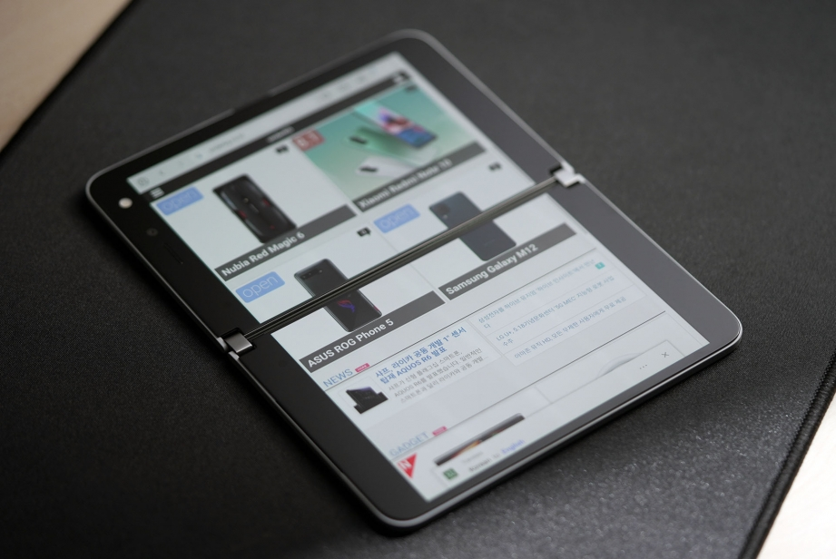 microsoft-surface-duo-unboxing-pic5.jpg