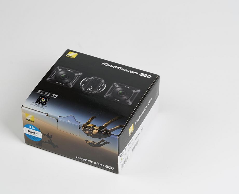 nikon-keymission-360-unboxing-pic1.jpg