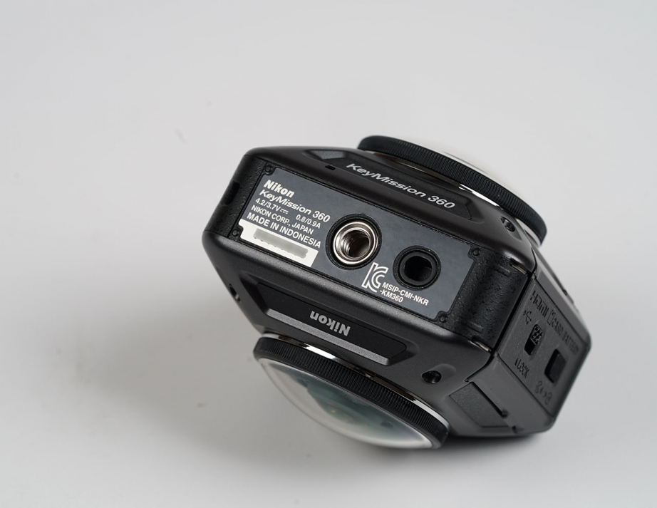 nikon-keymission-360-unboxing-pic5.jpg