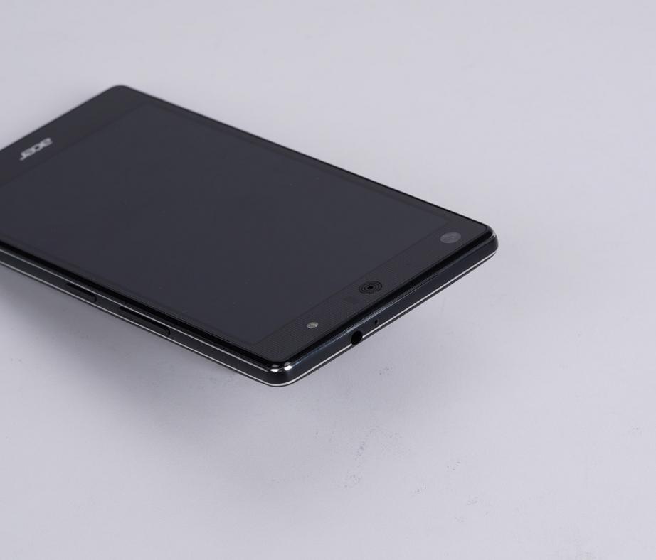 acer-liquid-x2-unboxing-pic8.jpg